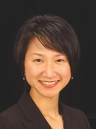 Tammy Wu, MD, Plastic Surgeon offering services to Tracy, California